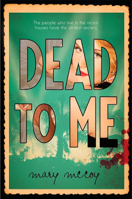 deadtome_final