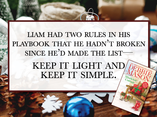 mistletoe-cottage-quote-graphic-2