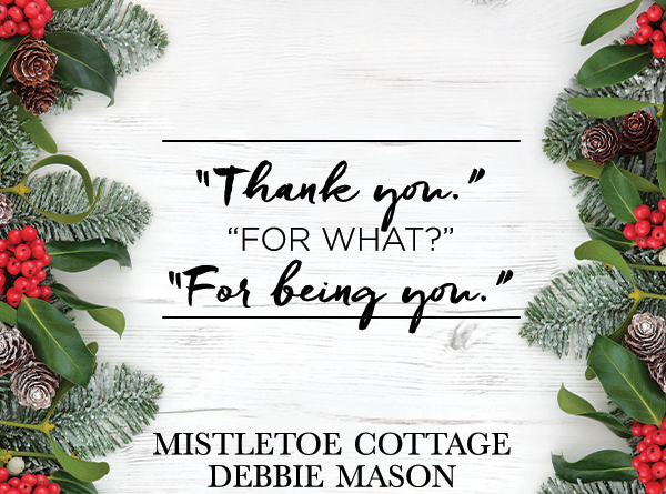 mistletoe-cottage-quote-graphic-4