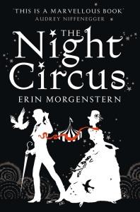 night-circus-the