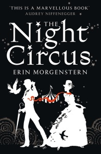 night-circus-the