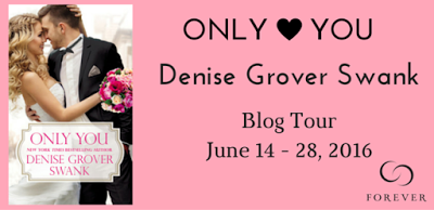 only-you-blog-tour-banner