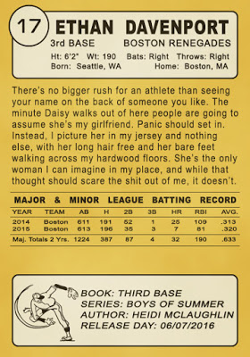 third-base-quote-graphic-2