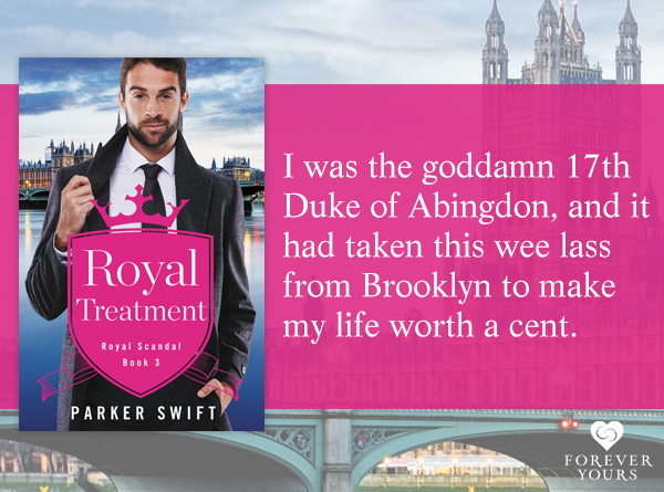 RoyalTreatment-QuoteGraphic