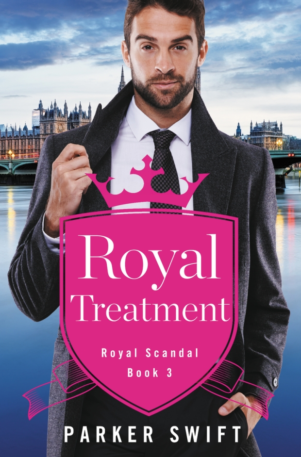 Swift_RoyalTreatment_ebook