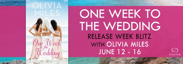 OneWeekWedding_LaunchDayBlitz
