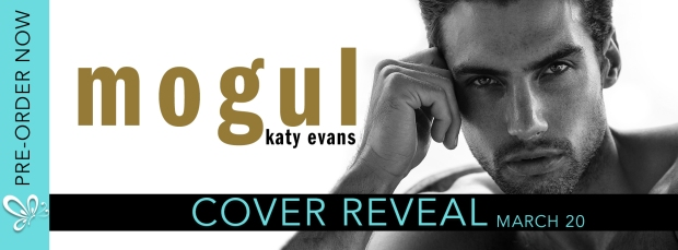 SBPR-MOGUL-COVER REVEAL