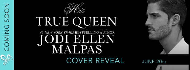 HISQUEEN_COVER REVEAL